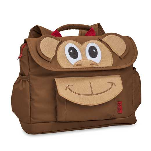 305005: Monkey Pack Backpack S